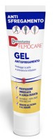 Gel antisfeeg